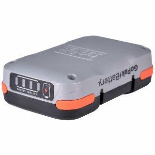 Bateria GOPAK 12V BCB001K-B3 Black&Decker
