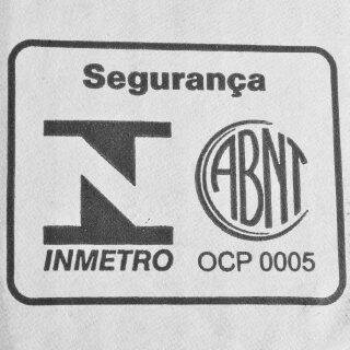 """Aparador De Grama 10"""" (250mm) 700W GAM-70NI Garthen - 220 Volts"""