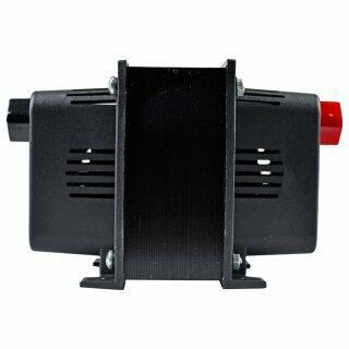 Autotransformador 500VA Série CP Unitel - Bivolt