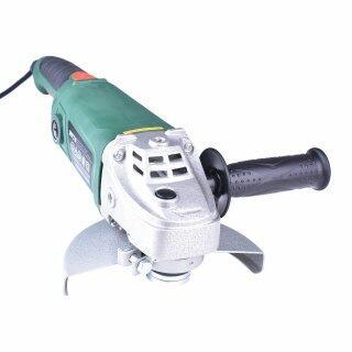 "Esmerilhadeira Angular 7"" 1800 Watts 220 volts WS18-180T DWT"