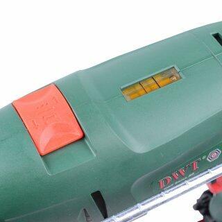 """Furadeira De Impacto 1/2"""" (13mm) 600W VVR SBM600 DWT - 220 Volts"""