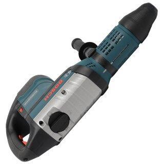 Martelete Perfurador Rompedor SDS 1700W GBH12-52D Bosch - 220V