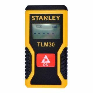 Mini Trena a Laser TLM30 9m STHT77425 Stanley