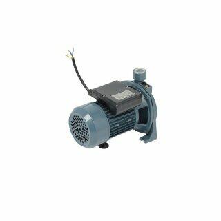 Motobomba Centrifuga 3/4 HP Bivolt CP80 Gamma