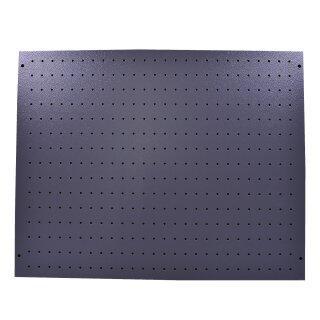 Painel Perfurado Para Ferramentas 725X575mm 10370 Presto