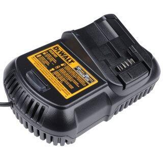 Parafusadeira/Furadeira DCD985L2B2 DeWalt - 220 Volts