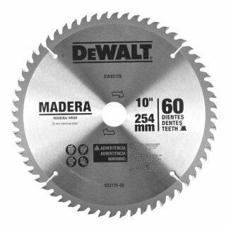 Serra Circular Bancada Dw745 Dewalt Com Serra Disco Madeira