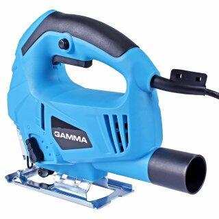 Serra Tico-Tico Pendular a Laser 710W G1940/BR2 Gamma – 220V