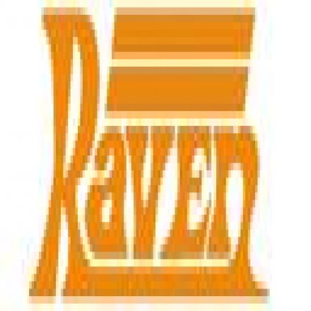 711005 Raven Chave Estriada de 19 MM para Porca do Cabeçote do Om-314,321,352,364,366
