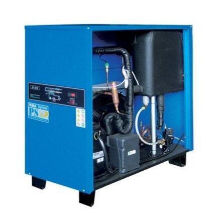 Secador de Ar Por Refrigeração Tmb-96 Puma - 60 Pés