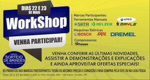 Workshop2205
