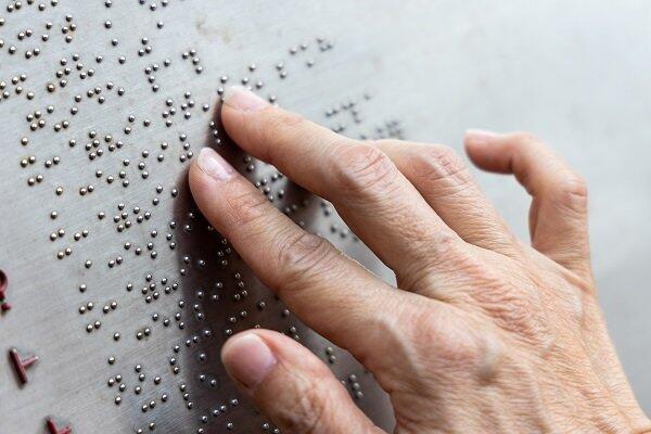 Dia Mundial do Braille: conheça mais sobre a linguagem e suas aplicações no mercado