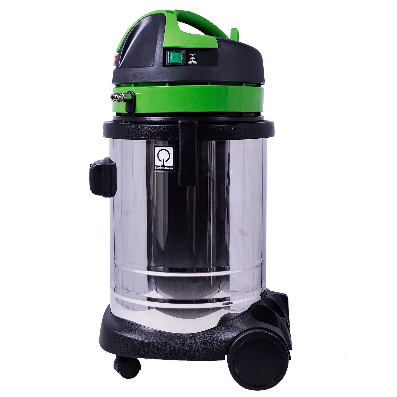 Aspirador Extratora 35l IPC Soteco e Detergente Bumafer 220V