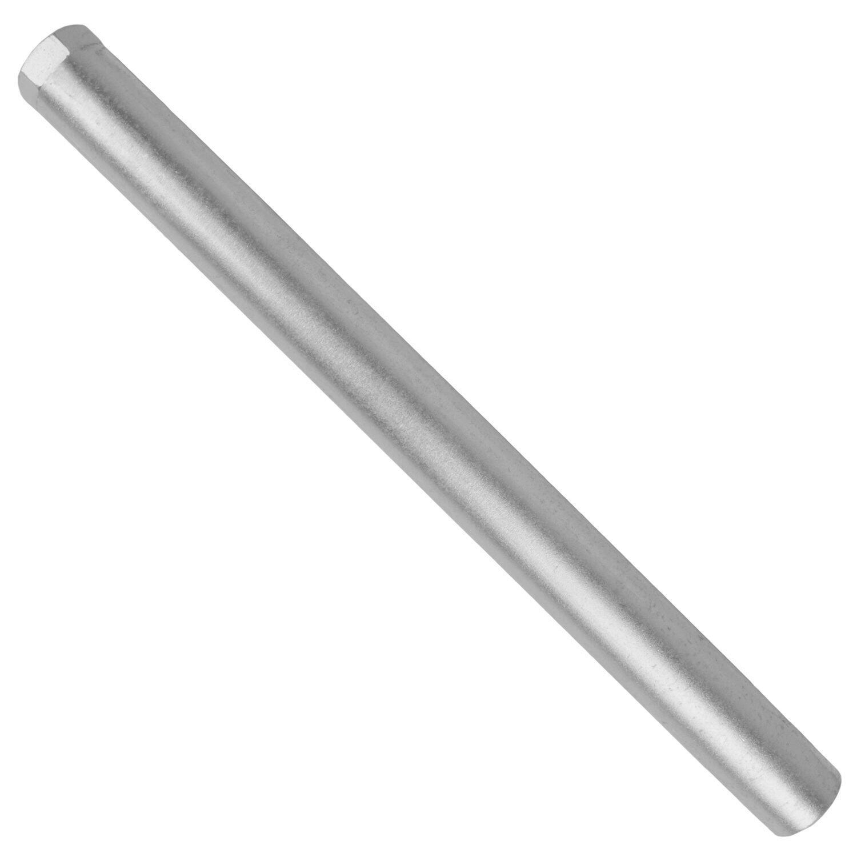 Chave Longa Para Amortecedores 370 mm Cr 04 Cr Ferramentas
