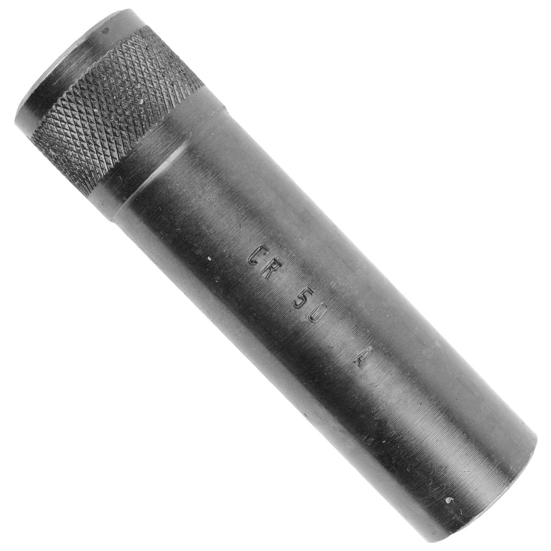 Chave Sextavada 21 mm CR 50 A Cr Ferramentas