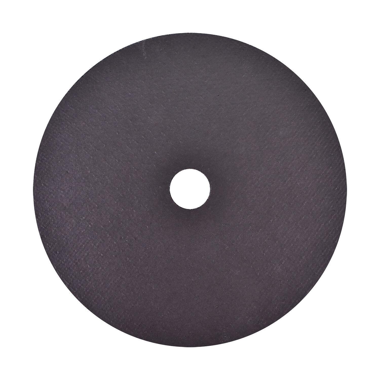"""Disco De Corte Abrasivo 7"""" Para Inox Modelo STA8067 Stanley"""