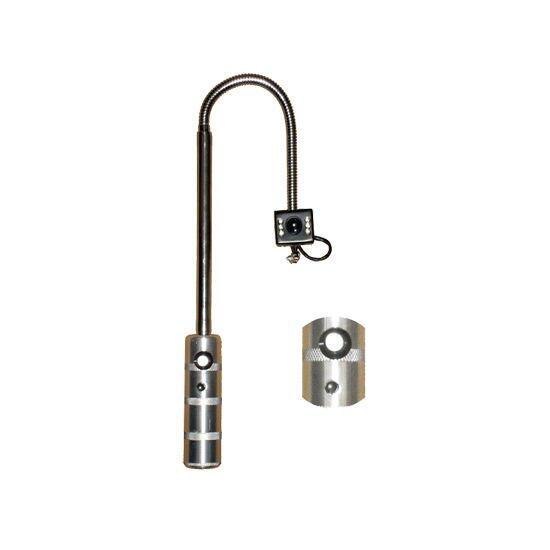 Endoscpia Automotiva - Fotocam USB  Planatc