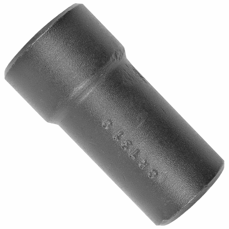 Ferramenta P/ Desmontar Porta Injetor Cr131-C Cr Ferramentas