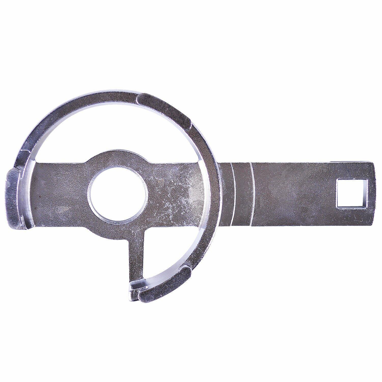 Ferramenta Para Travar o Virabrequim CR365-C Cr Ferramentas