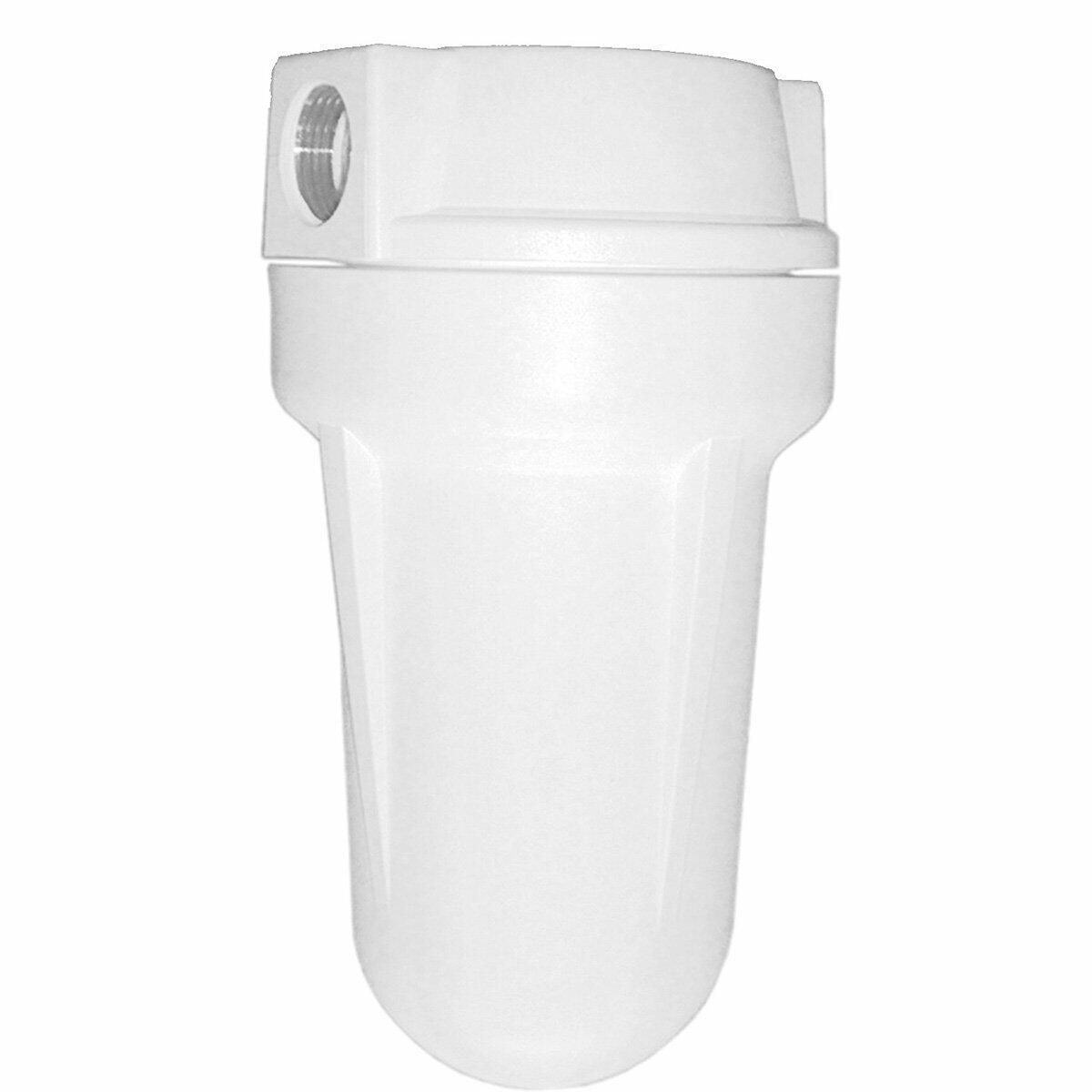 Filtro Água Liege Ponto Uso 5