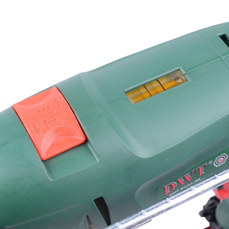 """Furadeira De Impacto 1/2"""" (13mm) 600W VVR SBM600 DWT - 127 Volts"""