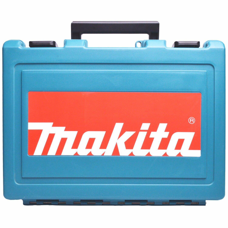 "Furadeira De Impacto 1/2"" 720W Hp2050h Makita - 220V"