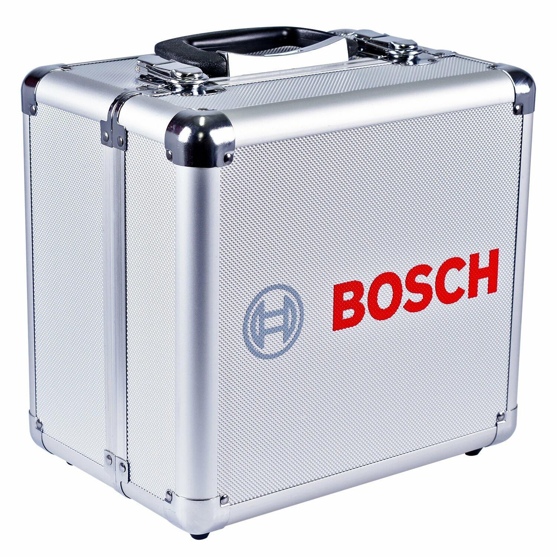 Furadeira Parafusadeira Bivolt Bosch Compre Junto Acessórios