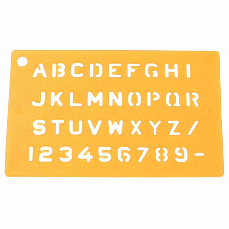 Gravador De Peças 7200PPM Dremel Engraver - 127 Volts