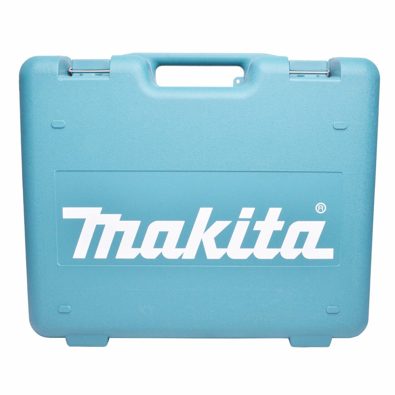 Kit Ferramentas Com Furadeira + Esmerilhadeira Makita - 127V