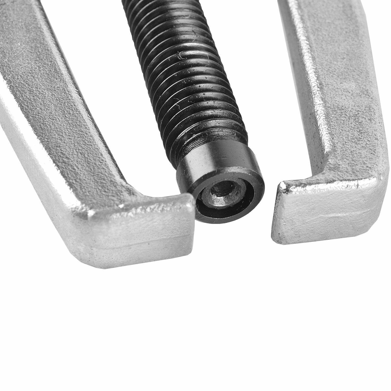 Mini Extrator com 2 Garras 60 mm G60-2 Cr Ferramentas