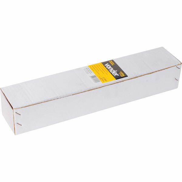 Moitão/cadernal 45 mm com 3 roldanas VONDER