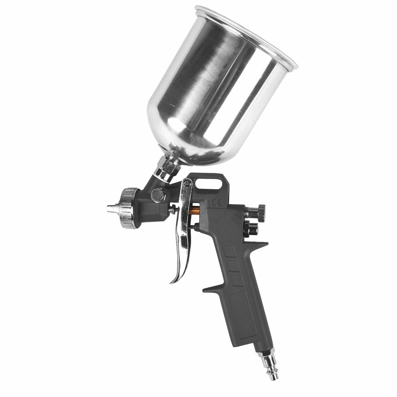 Moto Compressor de Ar 8,2 Pcm 24L WP8225220N Com Kit de Acessórios 4 pçs 127V