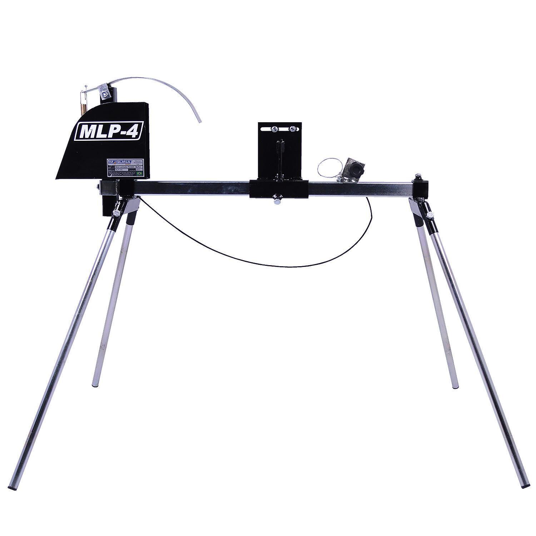 Moto Lenhador Portátil Para Motosserra MLP-4 Maquinafort