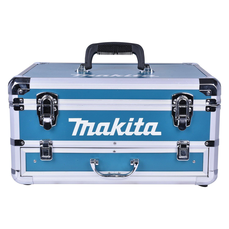 Parafusadeira e Furadeira a Bateria 12V 65 peças DF330DWEX3 Makita