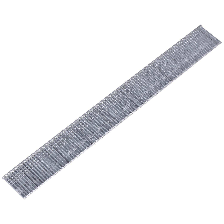 Pinos F Para Pinador Pneumático 15 mm PBS18063 Porter Cable