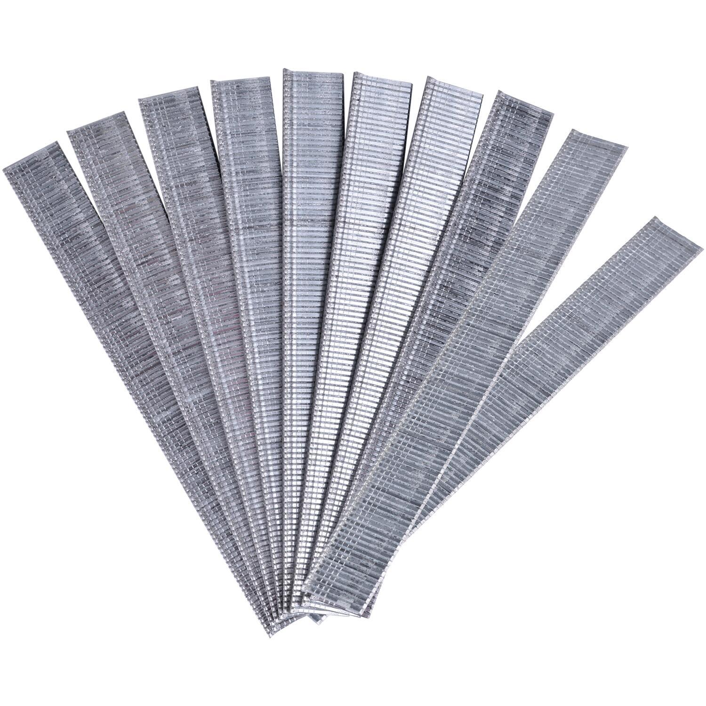 Pinos F Para Pinador Pneumático 20 mm PBN18075 Porter Cable