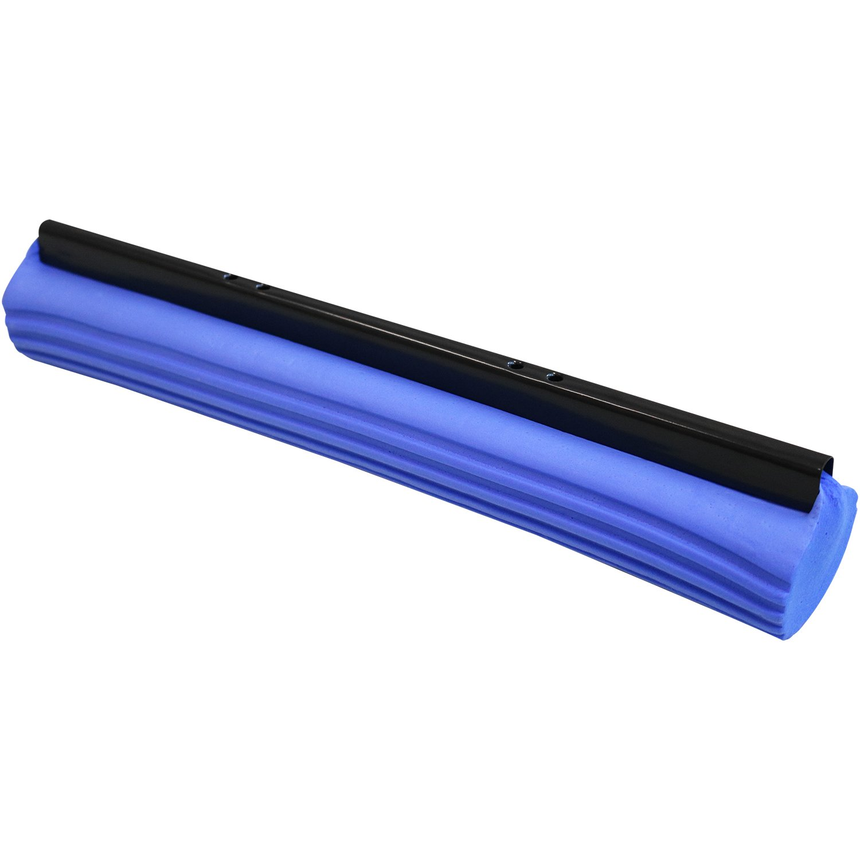 Refil Mop Pva 33Cm Azul Kala