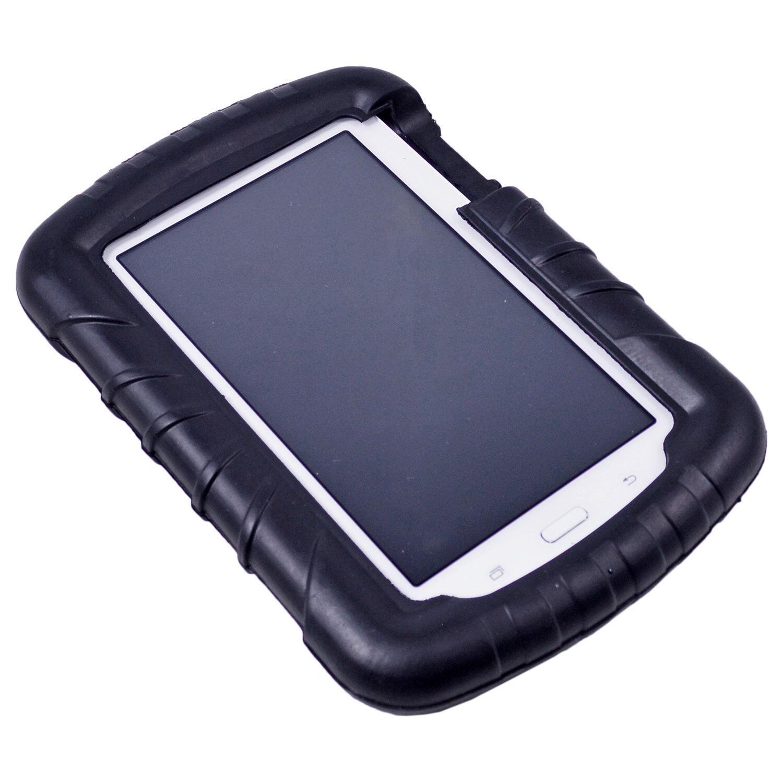 Scanner Automotivo 3 Scope Osciloscópio Automotivo C/ Tablet