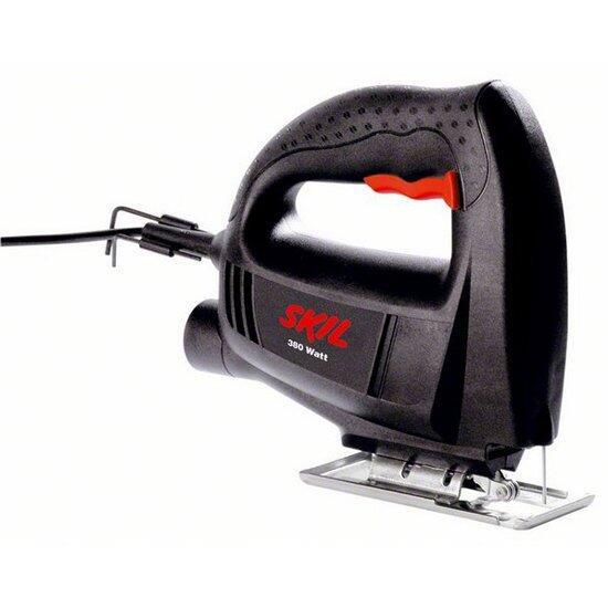 Serra Tico-Tico 380W 4003 Skil - 220 Volts