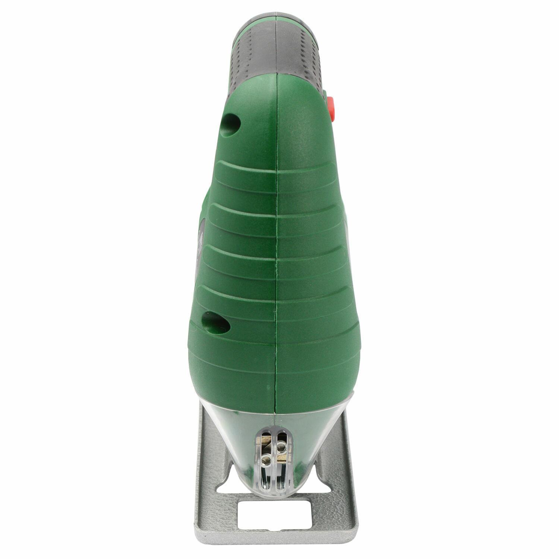 Serra Tico Tico 500W 220V STS0560D Dwt
