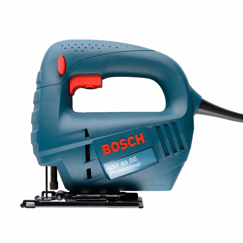 Serra Tico Tico GST65BE 400 Watts 220 Volts Bosch