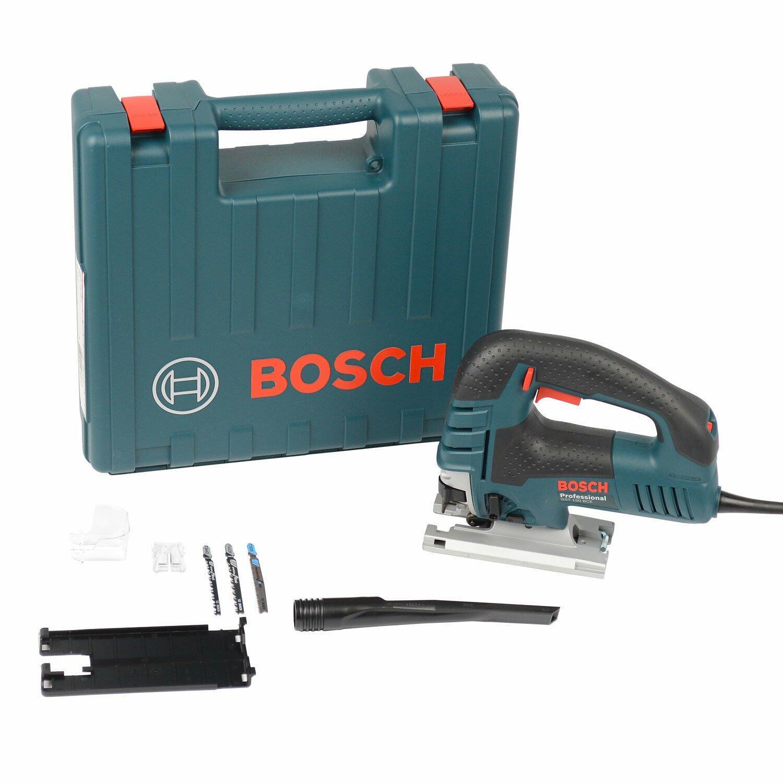 Serra Tico-Tico SDS com Avanço Pendular 780W Bosch