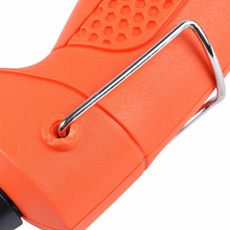 Soprador Térmico 1500W HG1500-BR Black&Decker
